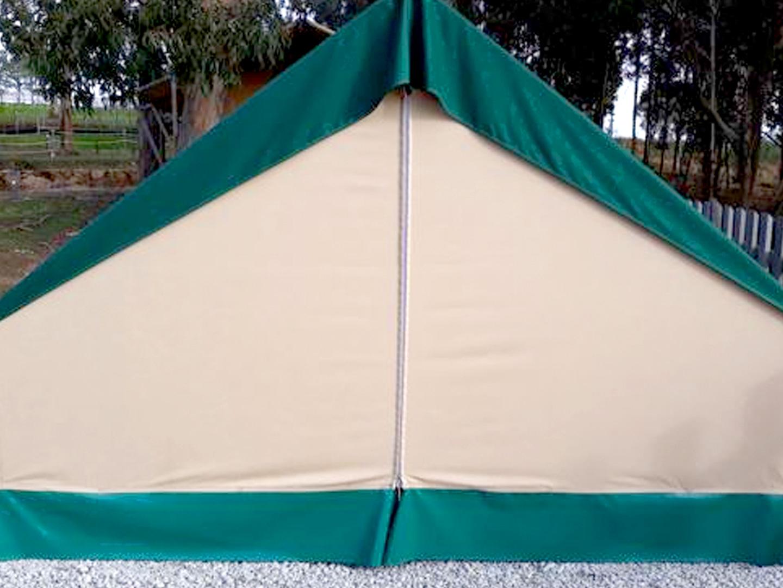 Tienda Camping Ons